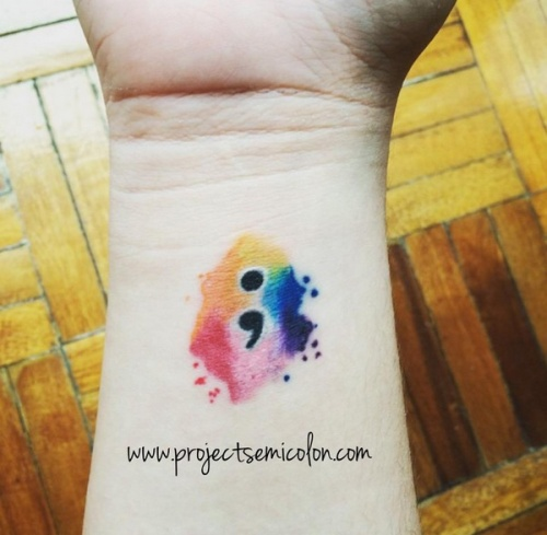 2ikn2-semi-colon-tattoo-6