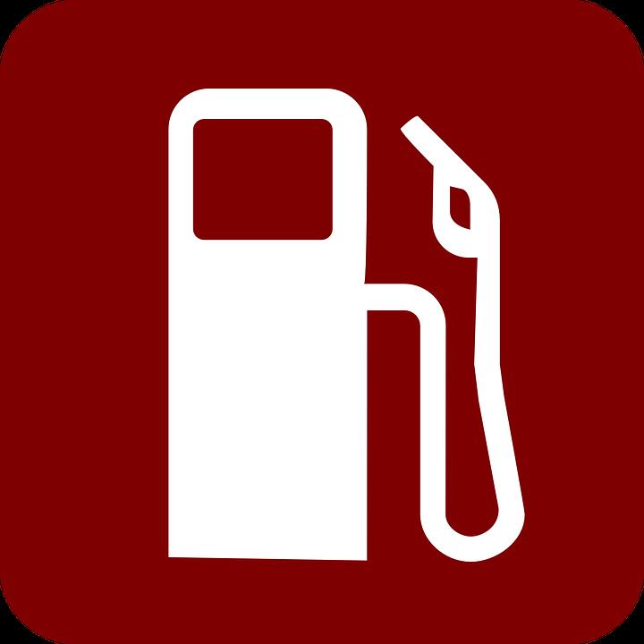 gas-pump-297049_960_720