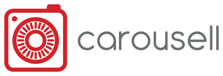 carousell-logo1
