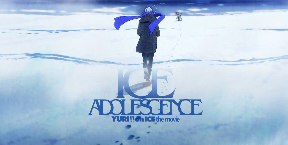yuri-on-ice-adolescence-young-victor
