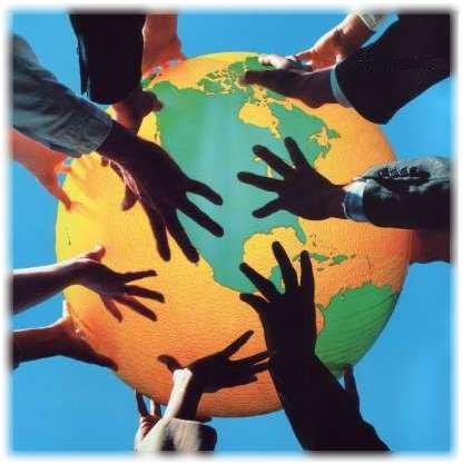Image-1-Multilateralism-