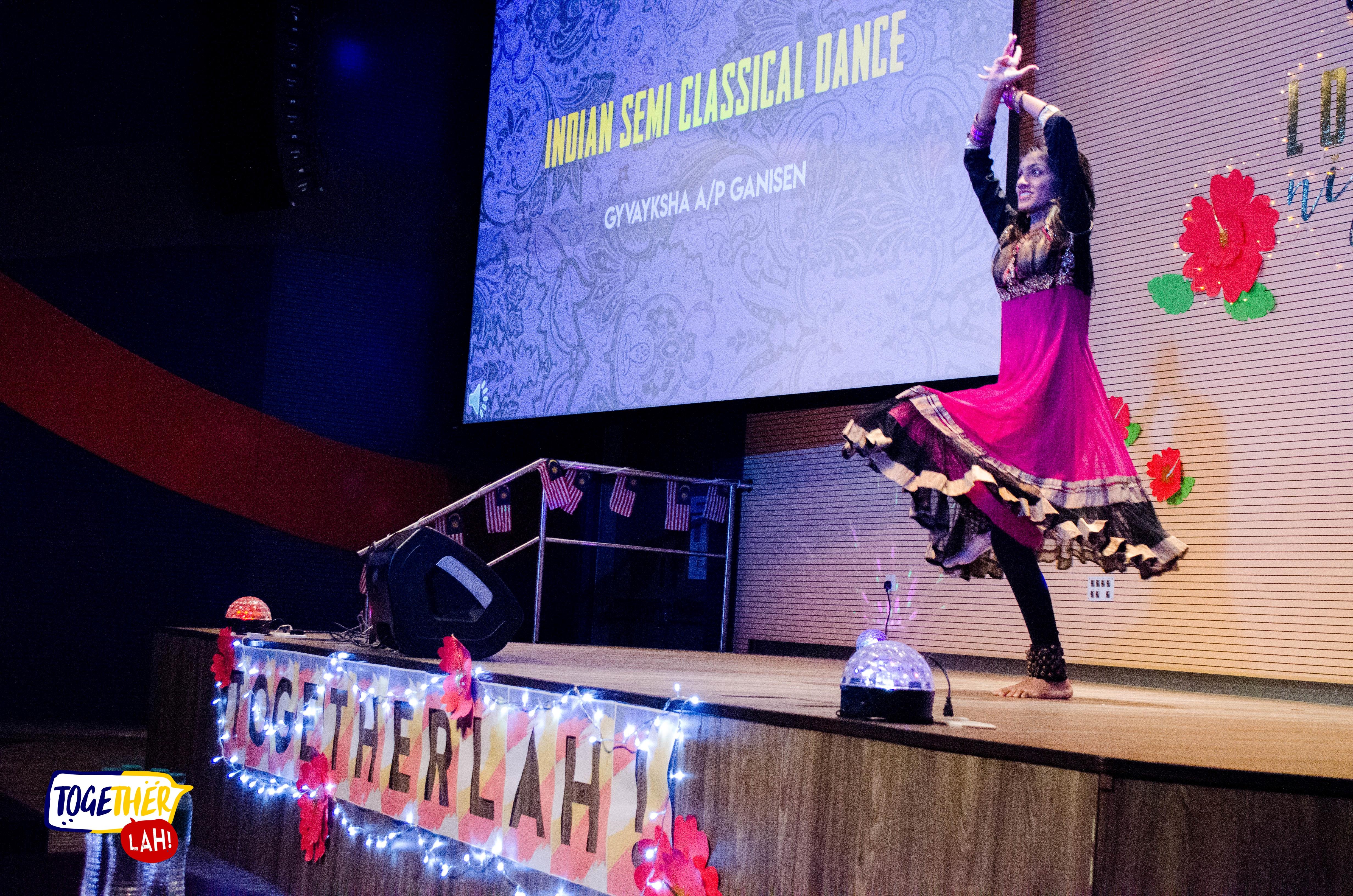 batch_Indian Semi Classical Dance (1).jpg
