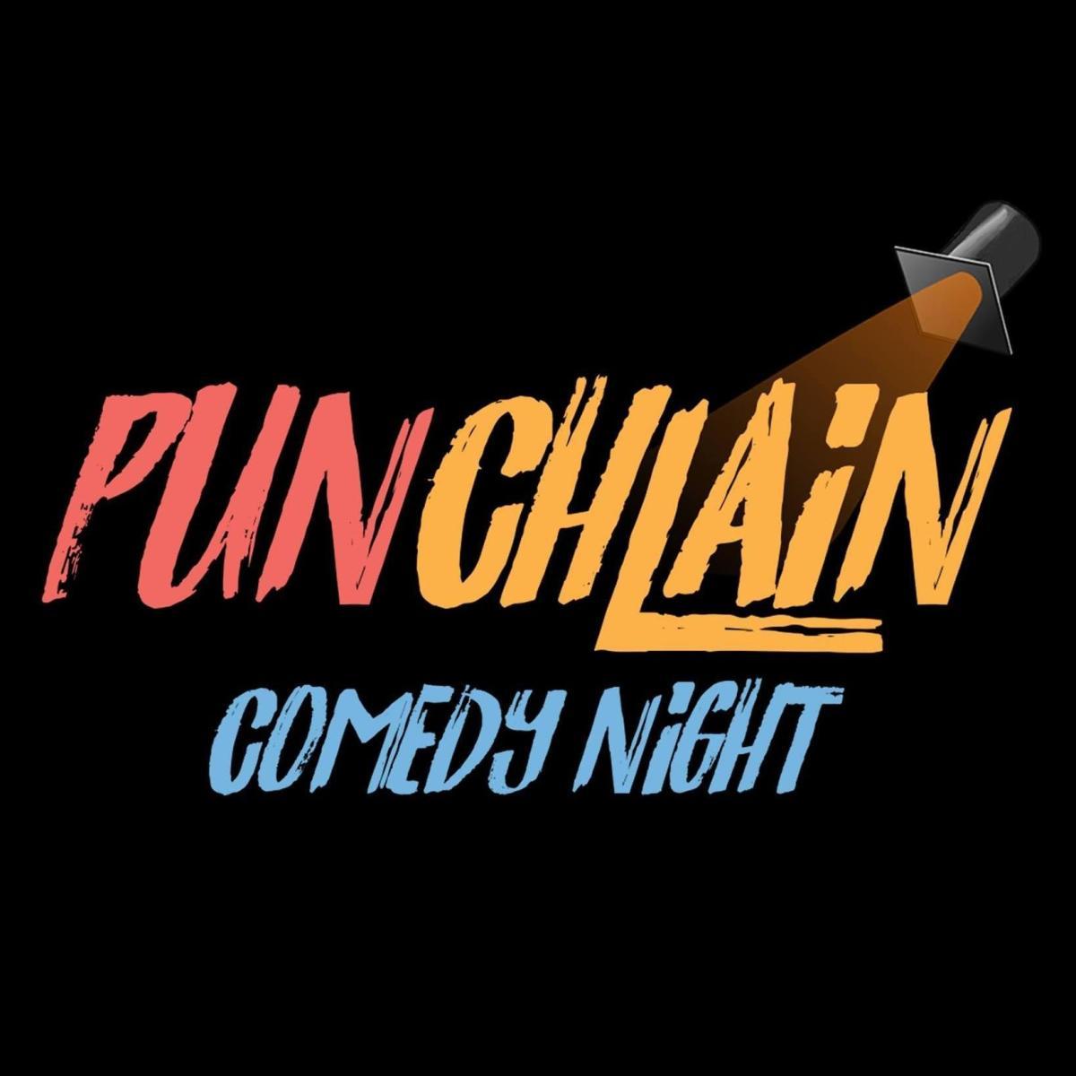 PunchLain